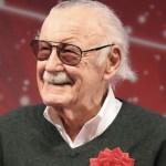 Murió Stan Lee a los 95 años