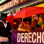 España se opone a primer sindicato de trabajadoras sexuales - Foto de internet