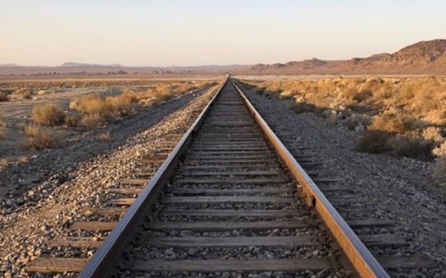 Anuncian fecha de inicio de la construcción del Tren Maya - Tren Maya. Foto de CNN
