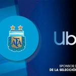 Protestan taxistas en Argentina por contrato entre AFA y Uber