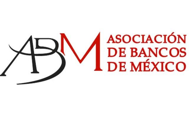 Ajuste de Moody's no significa riesgo en bancos de México: ABM