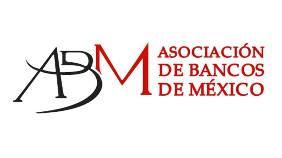 ABM niega exposición del sector bancario tras cancelación del NAIM