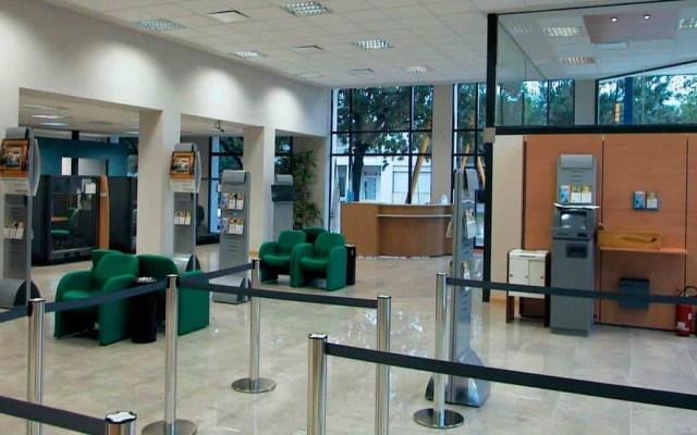 Bancos no abrirán el 3 de febrero - bancos suspenderán operaciones el 1 de enero