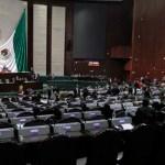 Diputados pretenden bajar sueldo de trabajadores de limpieza - Foto de Notimex