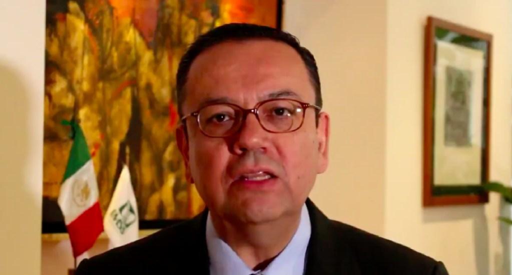 El IMSS anuncia ajuste al gasto de 4 mil millones de pesos - el imss anuncia plan de ahorro de 4 mil millones de pesos
