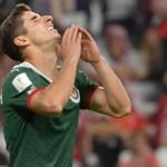 Chivas pierde el quinto lugar del Mundial de Clubes contra el Esperance - Foto de AFP