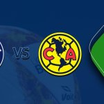 Definidos los horarios de la Gran Final de la Liga MX
