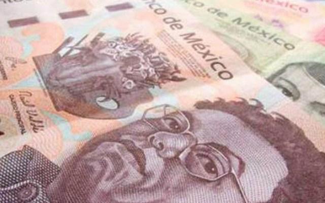 Coronavirus representa preocupación financiera para México, reconoce Arturo Herrera - Dinero. Foto de DGCS UNAM