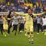 Televisa Deportes líder absoluto en juegos de final del Apertura 2018