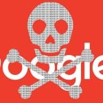 Se adelanta cierre definitivo de Google+ tras nuevo fallo de seguridad - Foto de Internet