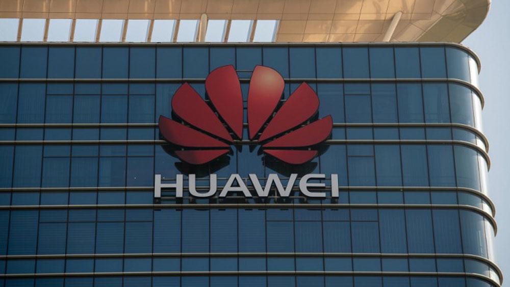 Huawei exige a EE.UU. no utilizar a The Wall Street Journal para difundir mentiras - Huawei