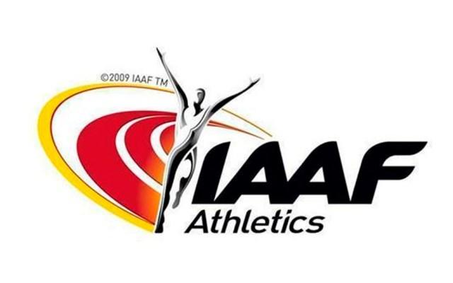 IAAF mantiene suspensión a Rusia por escándalo de dopaje - Foto de @iaaforg
