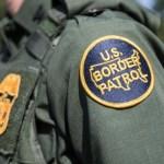 Detienen a 103 migrantes centroamericanos en Arizona - dan a conocer identidad de niño muerto bajo custodia del cbp