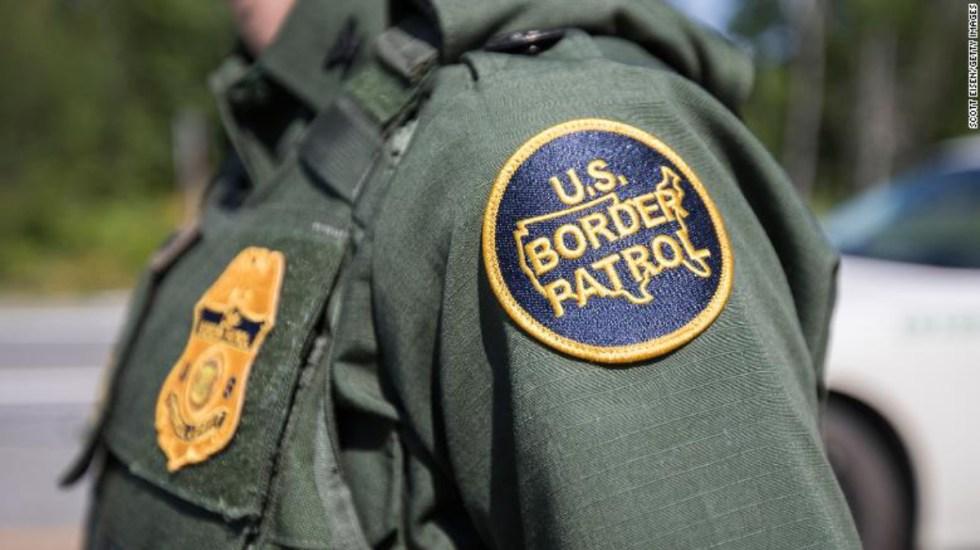 Identifican a segundo niño muerto en custodia de la patrulla fronteriza - dan a conocer identidad de niño muerto bajo custodia del cbp