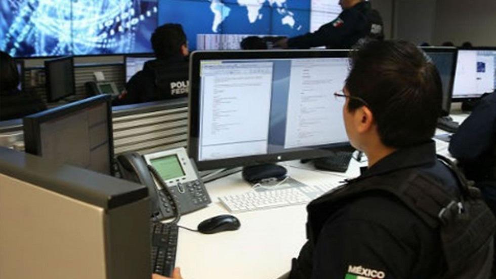 Hubo mil 369 intervenciones telefónicas durante sexenio de EPN - Presidencia de la República aseguró que las intervenciones telefónicas fueron hechas conforme a la ley. Foto de Internet