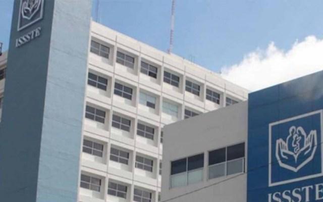 A partir del 1 de enero, todos los funcionarios federales serán atendidos en el ISSSTE