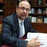 ANUIES celebra que AMLO reconozca error en presupuesto a universidades - Foto de Internet