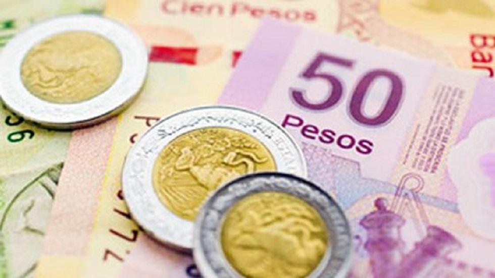 Precio de cigarros sube hasta 6 pesos para este 2020