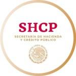 SHCP analiza adelanto de participaciones federales a Michoacán