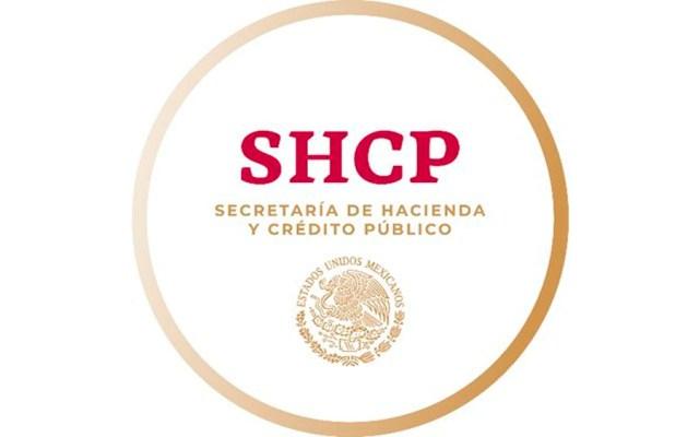 SHCP inicia combate a estructuras financieras del crimen organizado