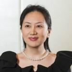 China amenaza a EE.UU. y Canadá por extradición de ejecutiva de Huawei - Foto de Handout