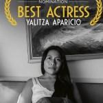 Los nominados a los Critics' Choice Awards