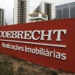 Vesión pública del caso Odebrecht no viola presunción de inocencia: Inai - Foto de Internet