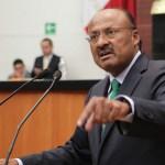 México vive estado de duelo por la pandemia, no es tiempo de soberbia: Juárez Cisneros