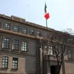 Falso que se ganen 600 mil pesos mensuales en el Poder Judicial: SCJN