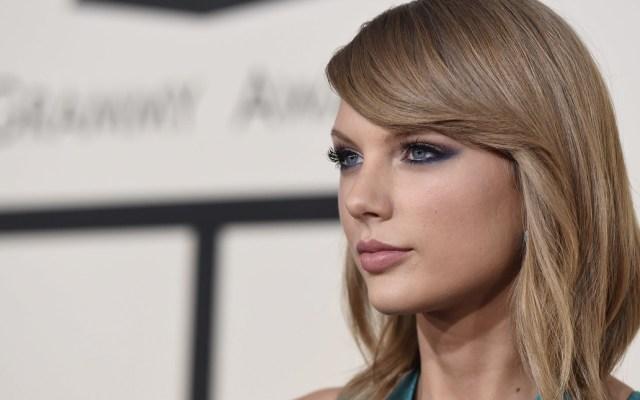 Taylor Swift fue la persona más influyente de Twitter en 2018 - Foto de NBC