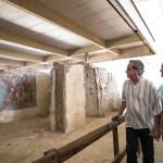 Torruco advierte que México caerá en ranking de turismo