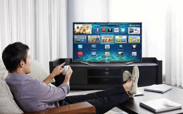 Netflix lidera plataformas de video bajo demanda por suscripción en México - Foto de: mpi-dirsa.com