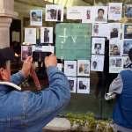 Informe de las 18:00 h sobre explosión en Tlahuelilpan