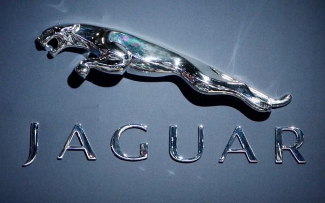 Jaguar Land Rover recortará hasta 5 mil empleos en Reino Unido - jaguar recortará 5 mil empleos en reino unido