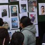 Fiscalía continuará la investigación del caso Tlahuelilpan: López Obrador - Foto de Notimex