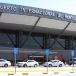 Invertirán más de 2 mil mdp en aeropuertos del norte del país - invertirán más de 2 mil mdp en aeropuertos