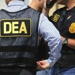 Autoridades en EE.UU. señalan que agente de la DEA robó millones de dólares