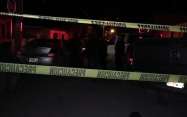 Asesinan a siete personas en Nuevo León - asesinan a siete en nuevo león