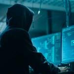Ataques cibernéticos costarían a las compañías 5.2 billones de dólares - Foto de Internet
