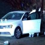 Asesinan a joyero en Ciudad de México al no pagarse su rescate