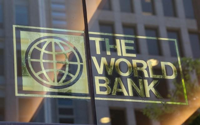 Banco Mundial estima crecimiento de 2 por ciento para México en 2019 - banco mundial programa venezuela