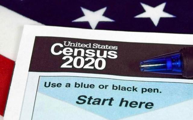 Juez impide pregunta para identificar a migrantes durante censo en EE.UU. - Foto de Internet
