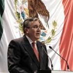 Guardia Nacional no garantiza terminar con la impunidad: CNDH - Guardia Nacional
