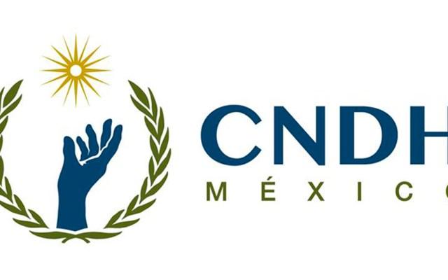 Analizarán aspectos del caso Iguala para diseñar políticas en seguridad - cndh