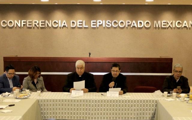 CEM presenta plan de trabajo para protección de menores - Foto de CEM