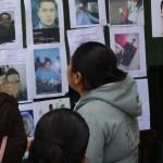 Desaparecidas, 67 personas tras explosión en Tlahuelilpan: gobernador - Omar Fayad