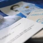 Guatemala elegirá presidente el próximo 16 de junio - Foto de República GT