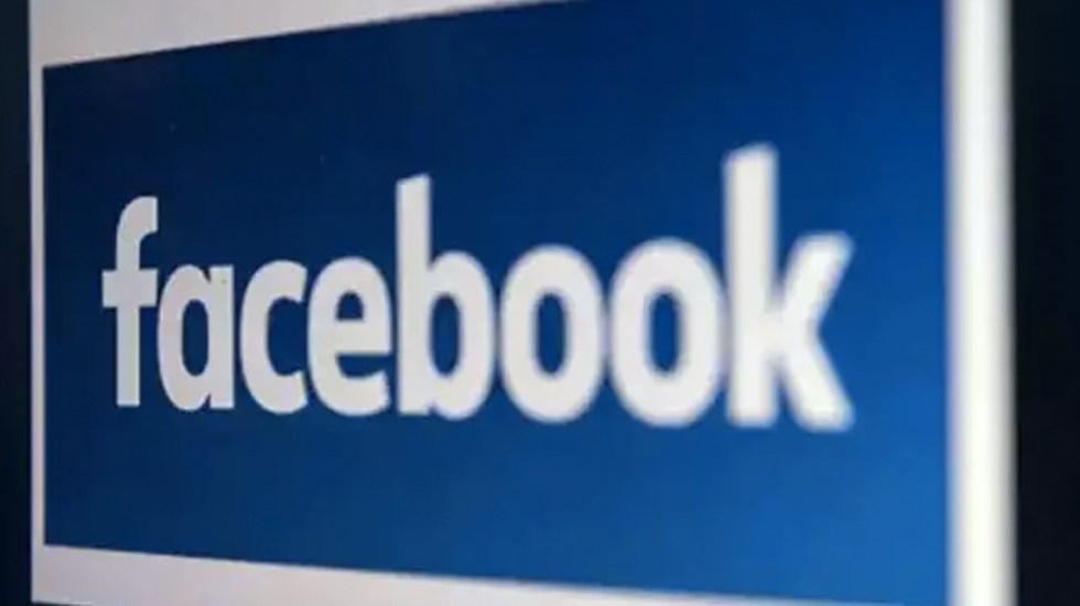 La mitad de usuarios de Facebook son falsos: excompañero de Zuckerberg - Foto de Economic Times