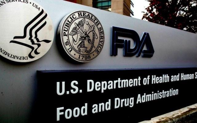 Insuficientes las inspecciones de la FDAa fábricas en China e India - Foto de Internet