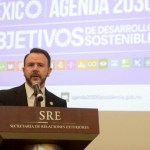 Jefe de la Oficina de Presidencia de Peña Nieto niega soborno de 'El Chapo' - Foto de @Fco__Guzman